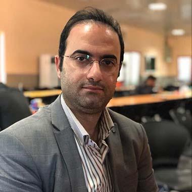 hadi montazeri - گروه وکلای دیده بان حقوق امیر