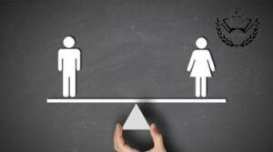 قانون و حقوق زنان3 300x167 - گروه وکلای دیده بان حقوق امیر