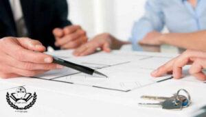 تفاوت دستور تخلیه با حکم تخلیه در قرارداد اجاره3 300x171 - گروه وکلای دیده بان حقوق امیر